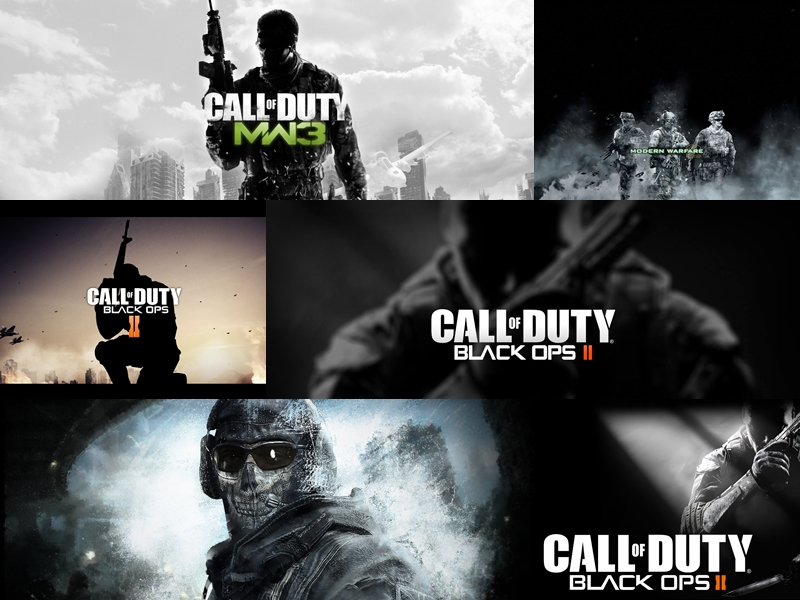 http://www.winthemepack.com/img/Preview/Call_Of_Duty/Call_Of_Duty_Preview.jpg