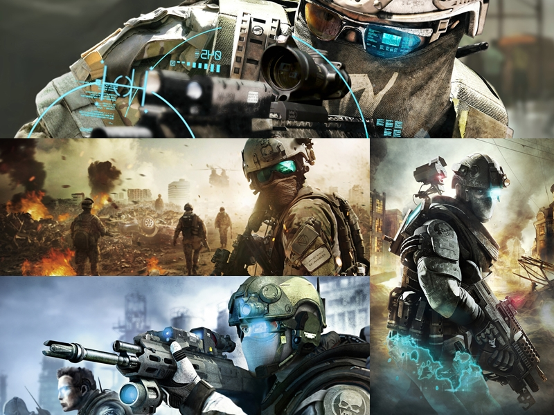 http://www.winthemepack.com/img/Preview/Ghost_Recon/Ghost_Recon_Preview_2.jpg