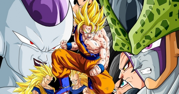 http://www.winthemepack.com/wp-content/uploads/Dragon_Ball_Z_4-610x320.jpg