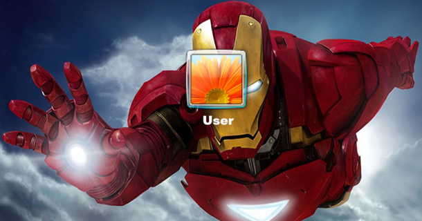 Iron man soundtrack mark 1 mp3 t l charger - Iron man telecharger ...