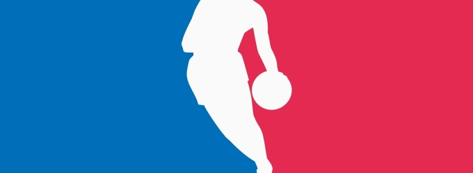 NBA Windows Theme