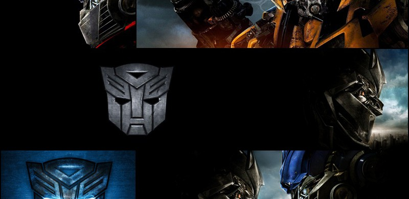 Windows 7 transformer pack for xp free best themes xp.