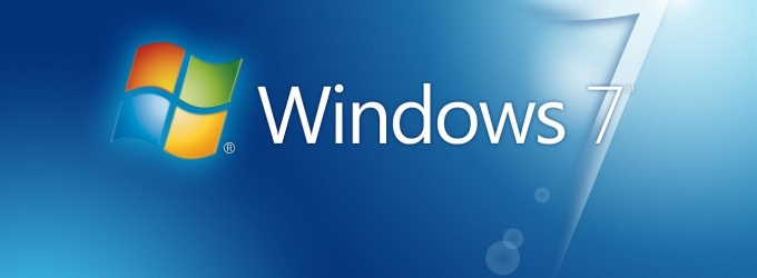 Windows 7 Light Windows Theme