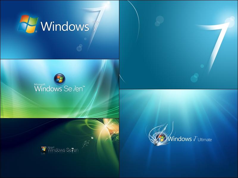 bild und faxanzeige windows 10